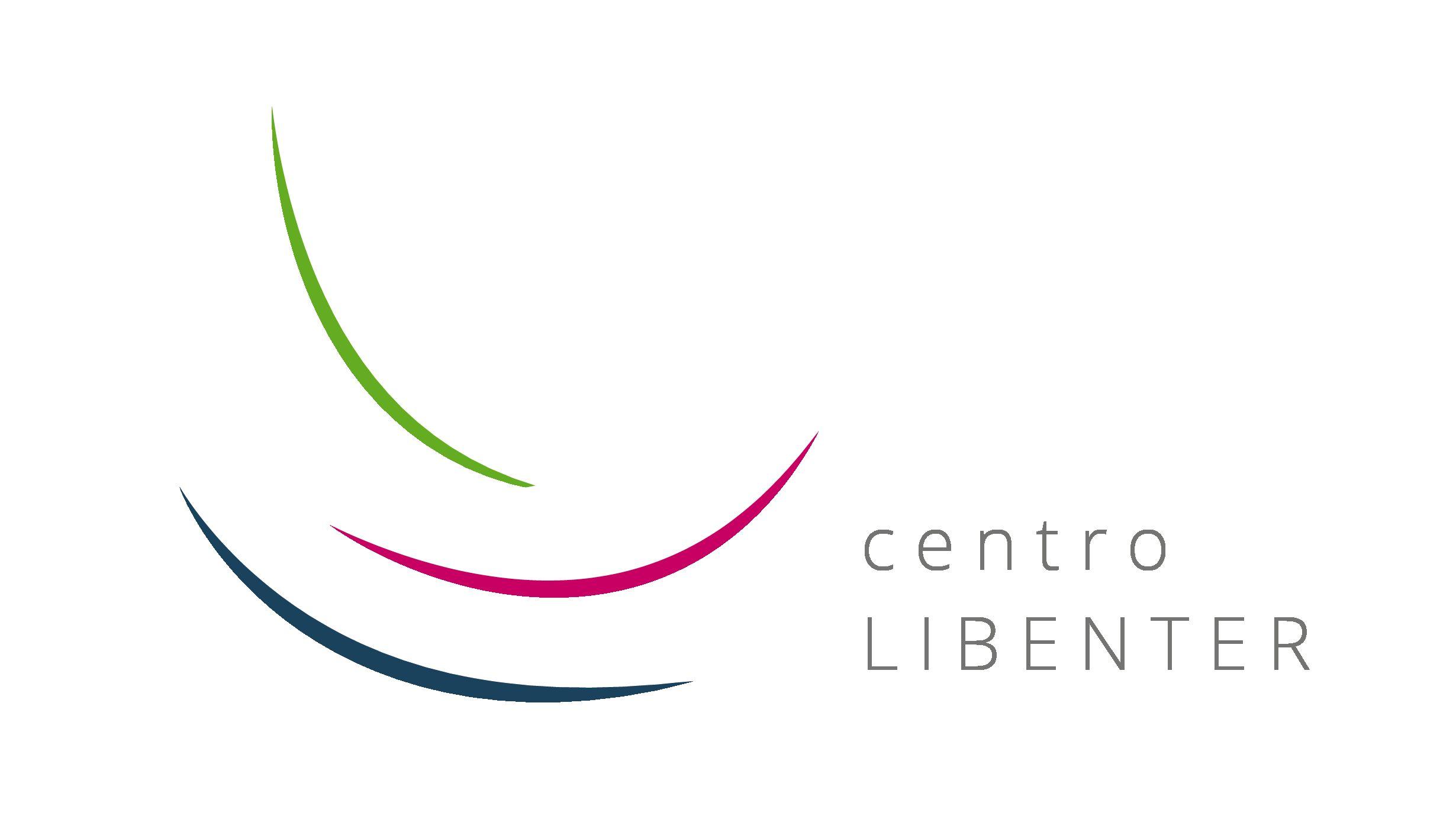Centro Libenter