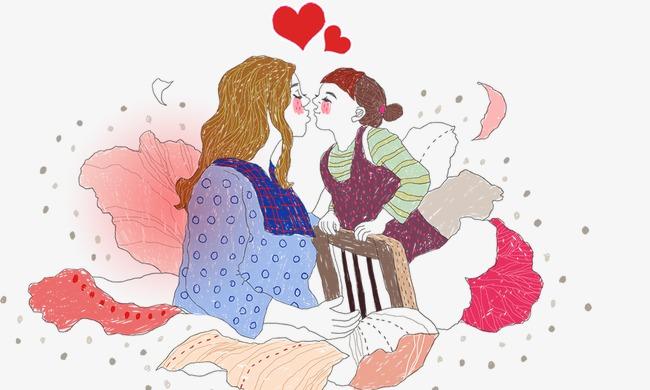 Dal cuore di una mamma ai figli adolescenti