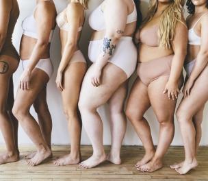 Perché il nostro corpo è speciale